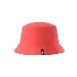 Reima Itikka Hat