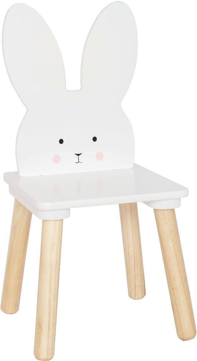Jabadabado Tuoli Bunny