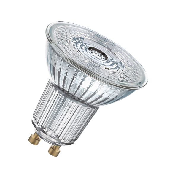 Osram PARATHOM PAR16 35 LED-lampe 36° 3,7 W/2700 K