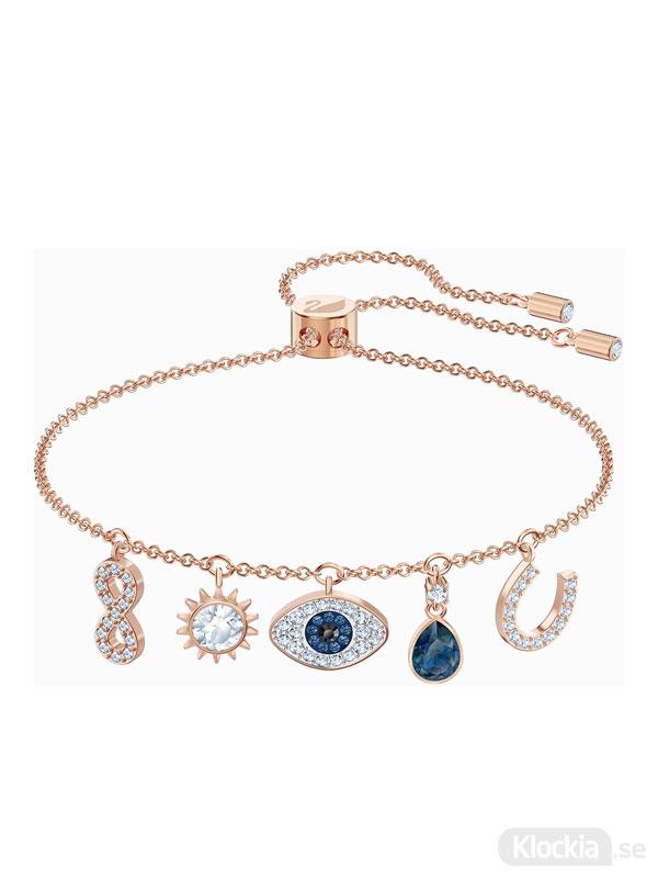 Swarovski Armband Symbolic 5497668