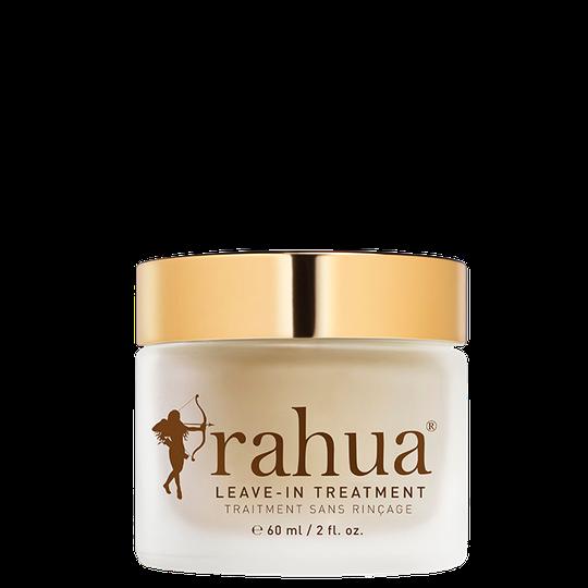 Rahua Leave In-Treatment, 60 ml