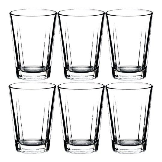 Rosendahl - Grand Cru Vattenglas 22 cl 6-pack