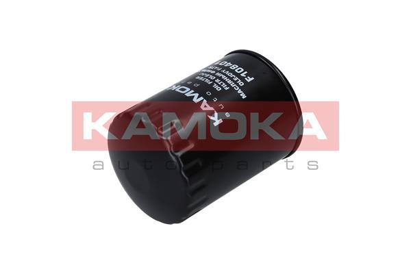 Öljynsuodatin KAMOKA F108401