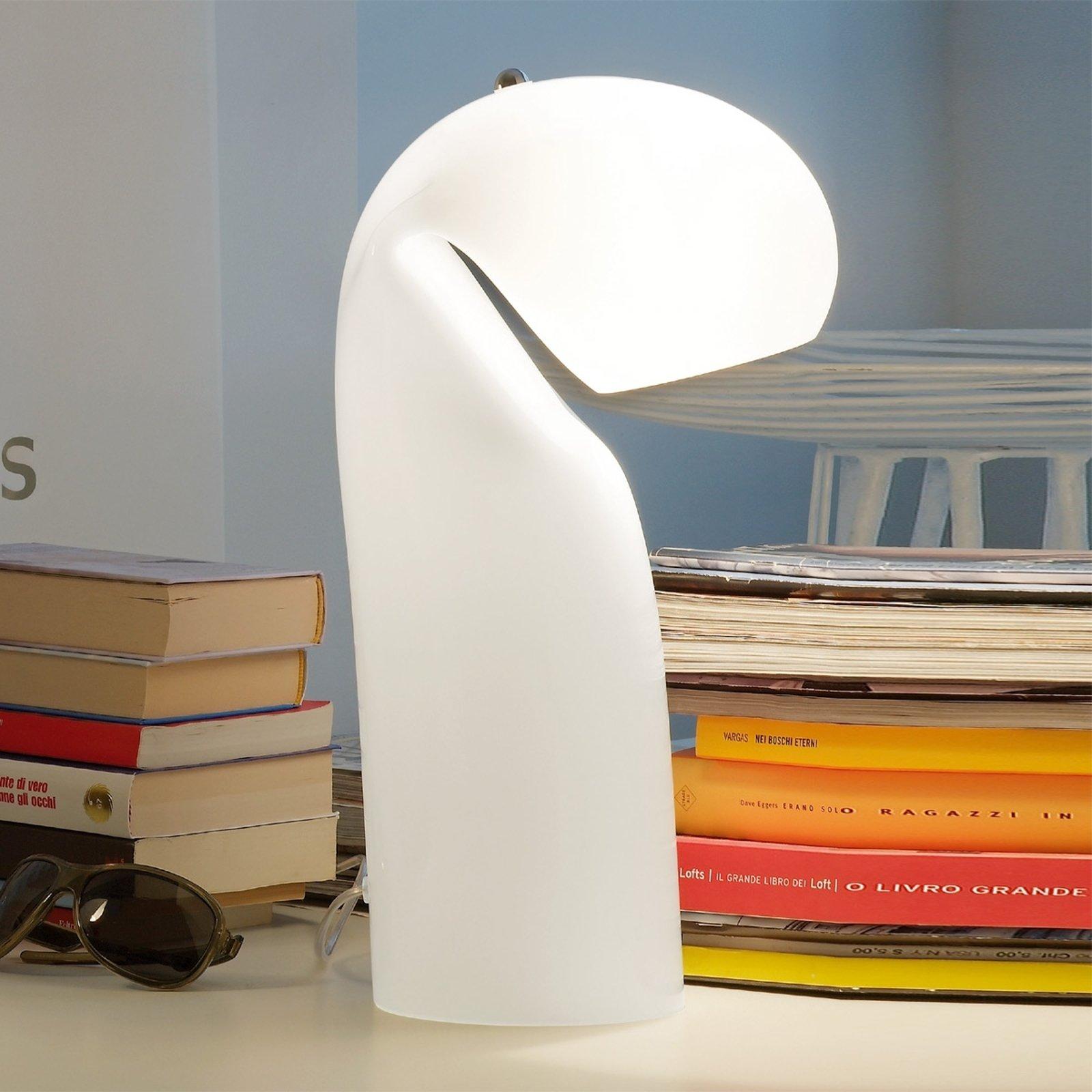 BISSONA Designbordlampe