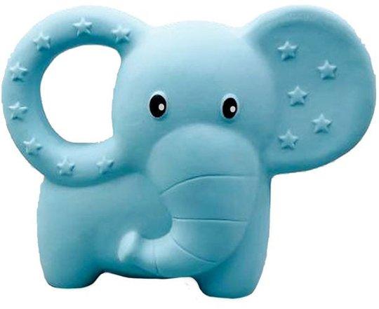 Rätt Start Biteleke, Elefant