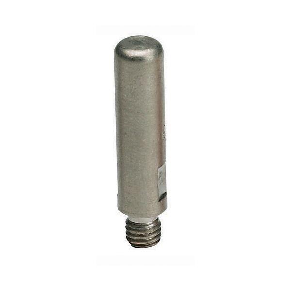 Telwin 802078 Elektrode 5-pakning