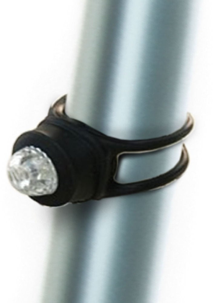 TFK LED-Lampa