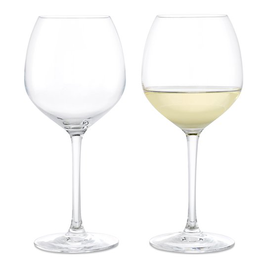 Rosendahl - Premium Vitvinsglas 54 cl 2-pack