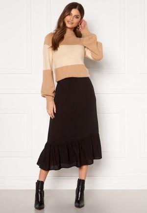 Happy Holly Melony skirt Black 32/34