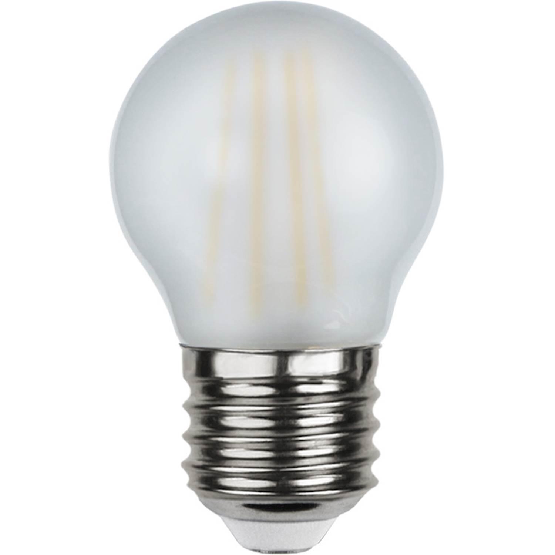 Star Trading 350-24 LED-lampa E27 G45