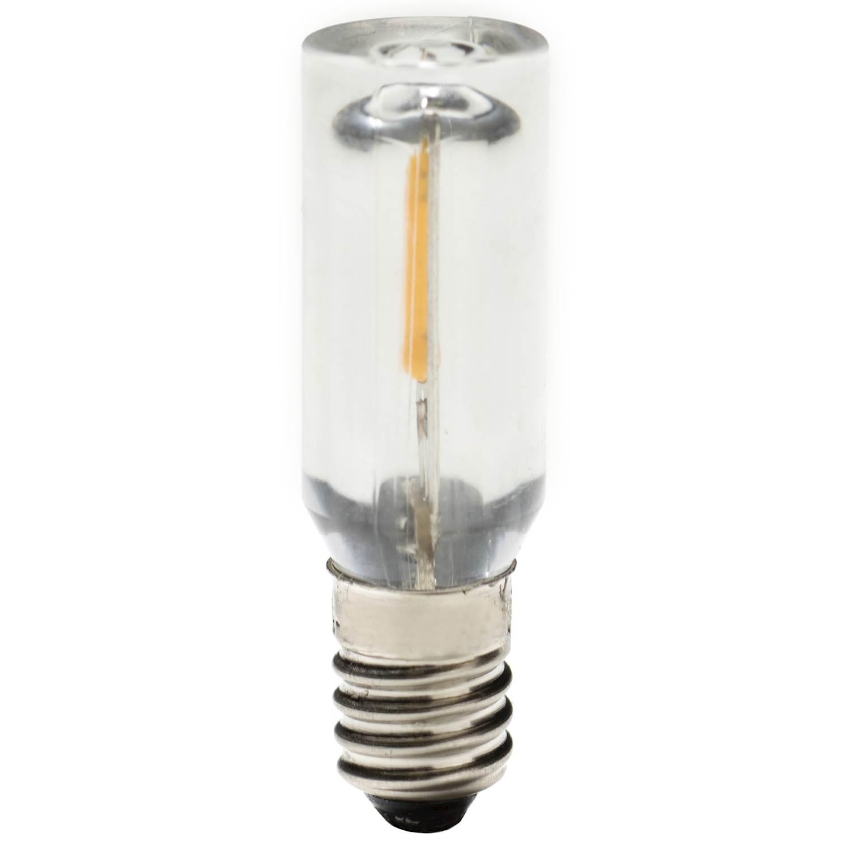 Konstsmide 5055-130 LED E10 14-55V 0,3W