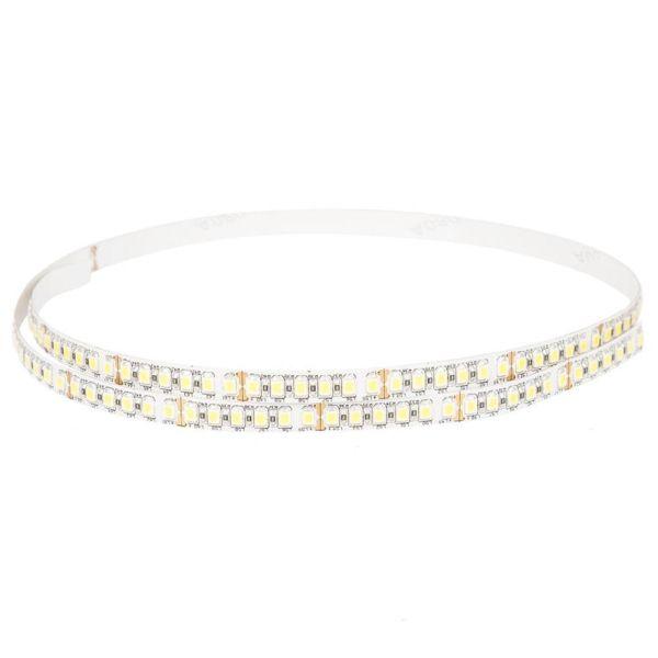 Hide-a-Lite RX HD LED-stripe IP20, 24 V 3000 K, 5 m