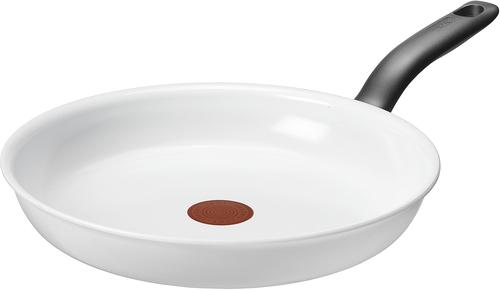 Tefal Ceramic Control 24cm Stekpanna