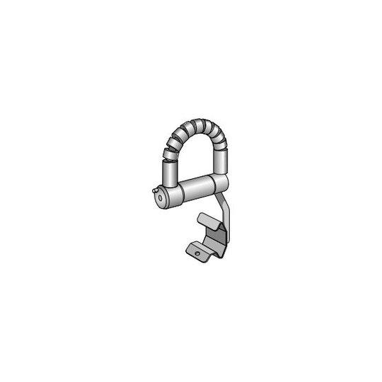 Schneider Electric 735998 Kaapelikela wibe-kaapelitikkaille