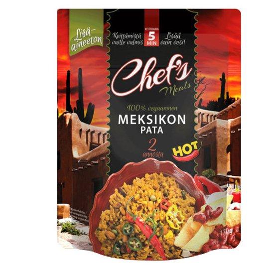 """Matmix Mexican Casserole"""" - 52% rabatt"""