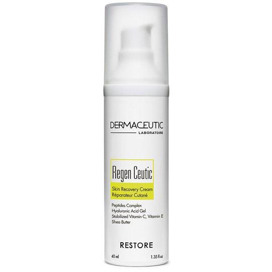 Regen Ceutic, 40 ml Dermaceutic Päivävoiteet