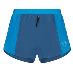 La Sportiva Auster Short M