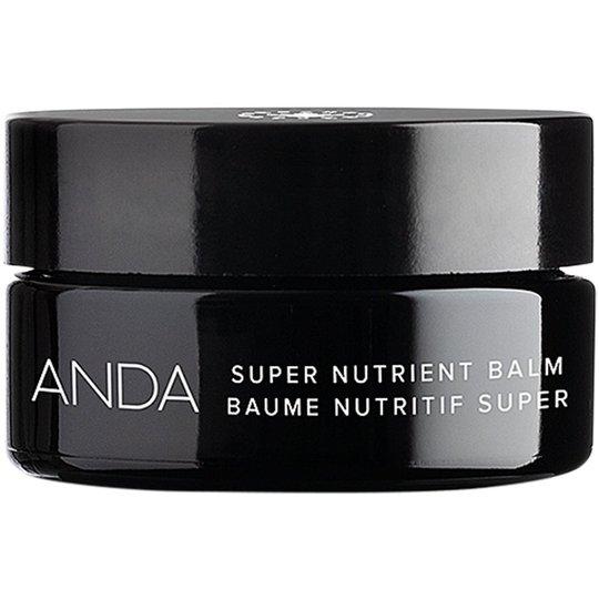 ANDA Super Nutrient Balm, 40 gr Kerstin Florian Päivävoiteet