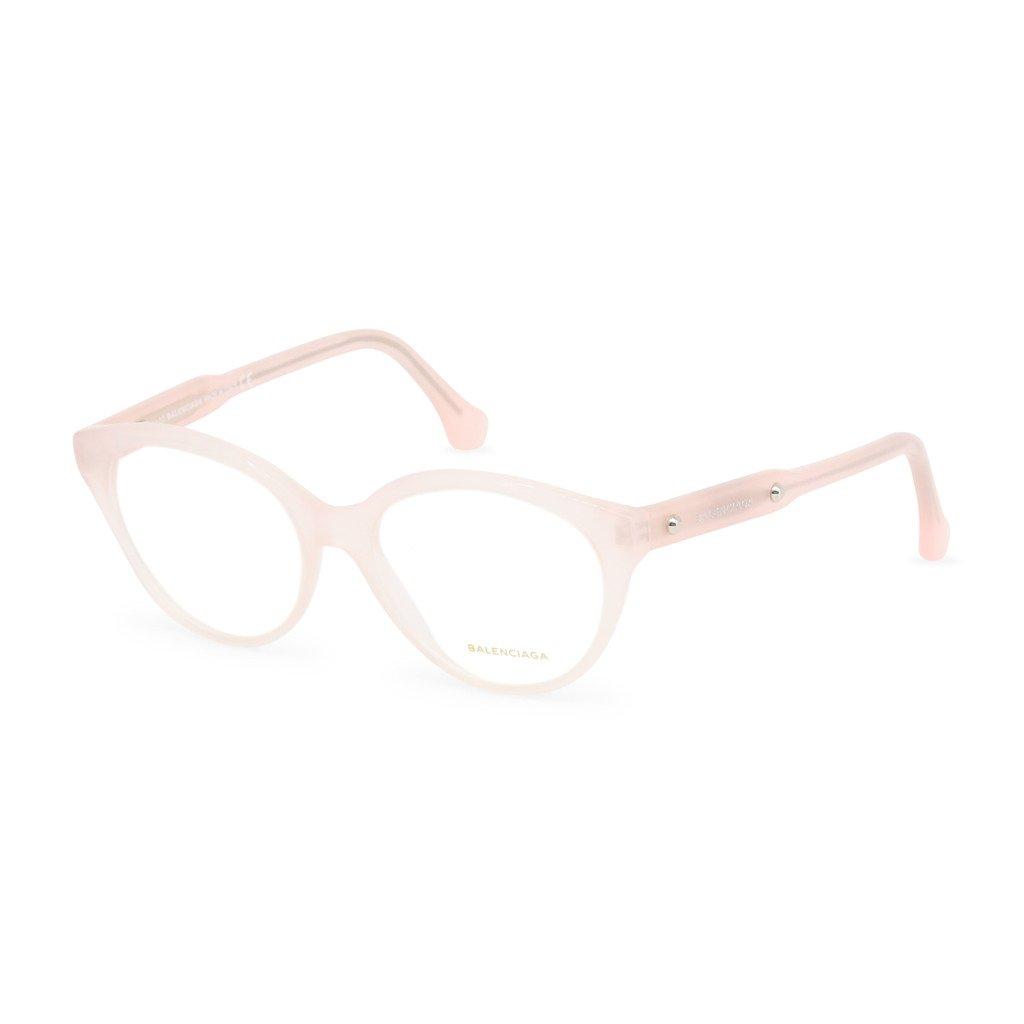 Balenciaga - BA5001 - pink NOSIZE