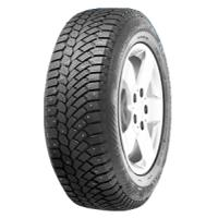 Gislaved Nord*Frost 200 (165/70 R13 83T)