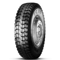 Pirelli TG88 (13/ R22.5 156/150K)
