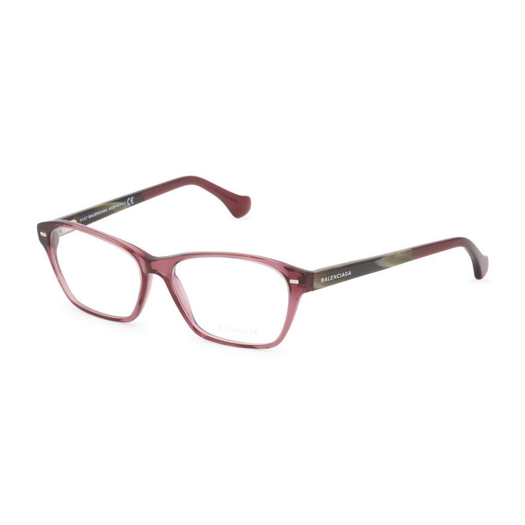 Balenciaga - BA5020 - red NOSIZE