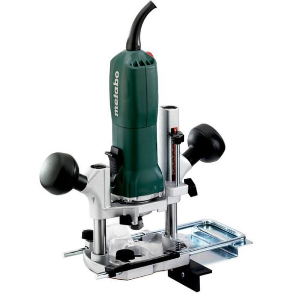 Metabo OFE 738 Overfres 710 W