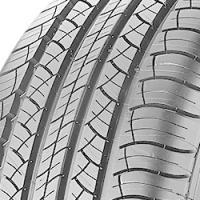 Michelin Latitude Tour HP ZP (255/55 R18 109H)