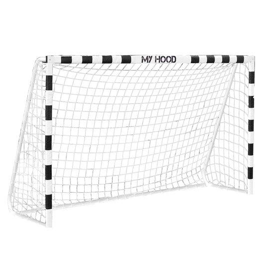 My Hood Fotballmål Liga, 300x200 cm