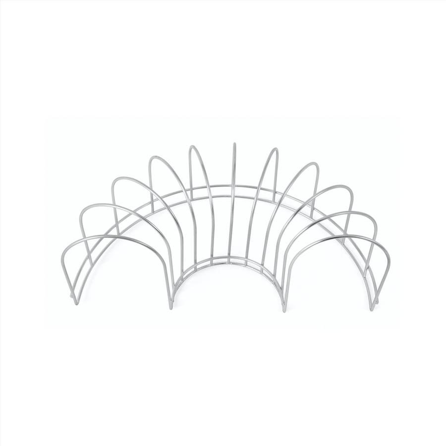 OYOY Living - Dish Drainer - Silver