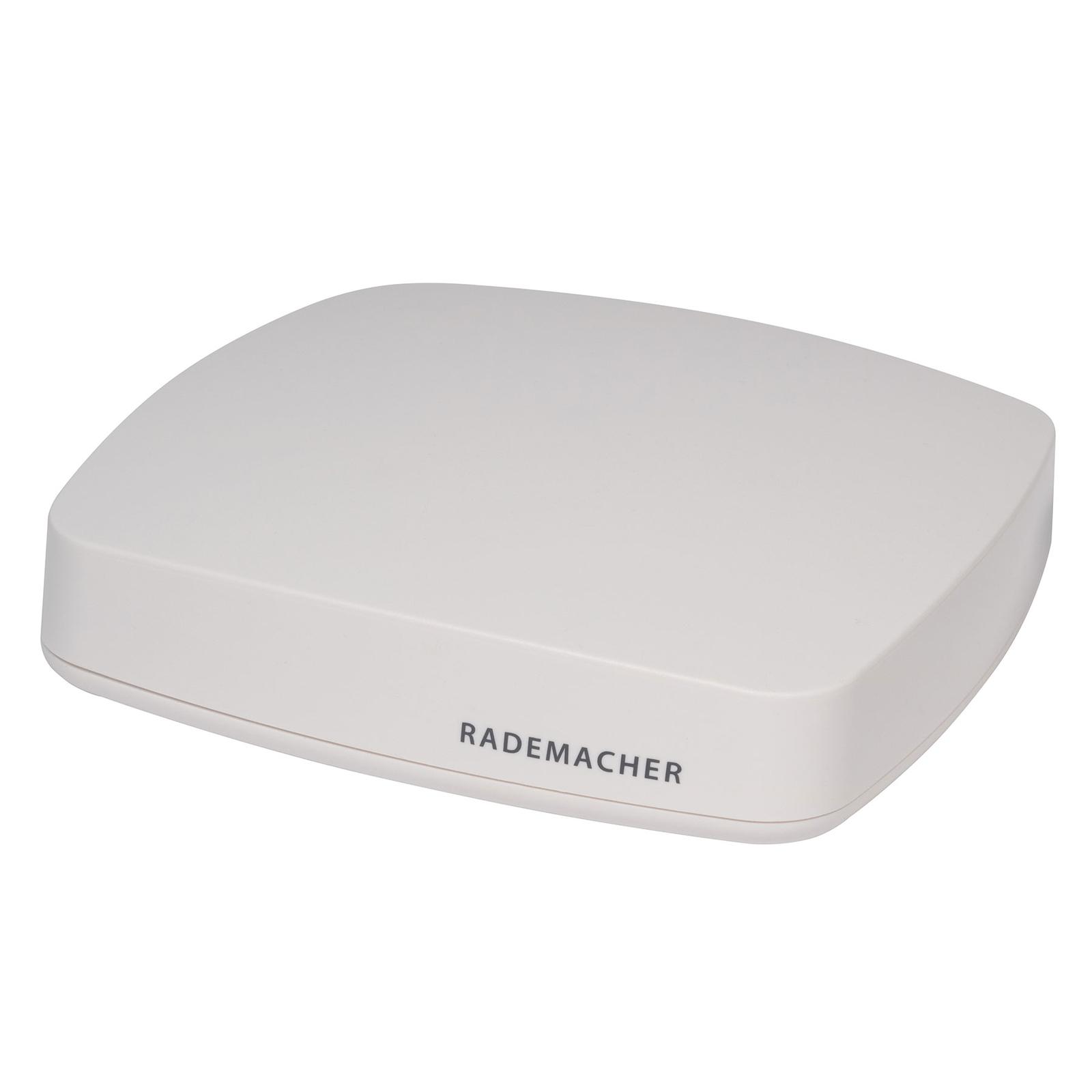 Rademacher HomePilot Smart Home ohjauskeskus