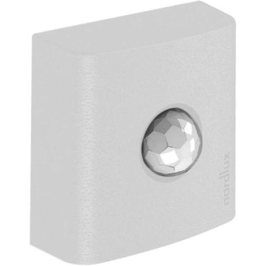 Nordlux SMARTLIGHT 49091001 Anturi IP54 valkoinen