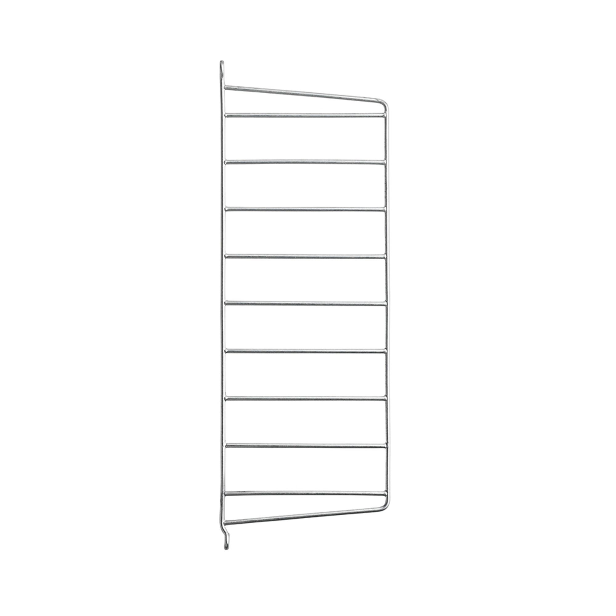 String Väggavel 50x20 1-p galvaniserad
