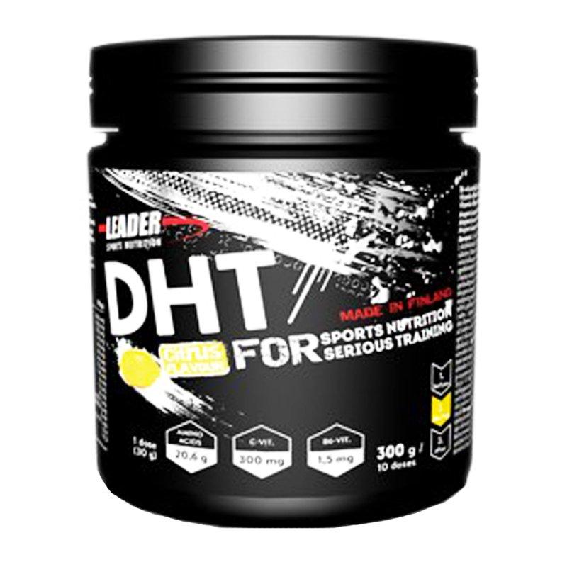 """Ravintolisä """"DHT"""" 300 g - 48% alennus"""