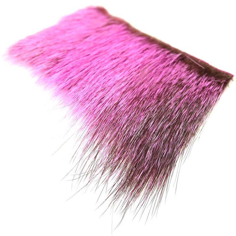 Nutria Pink FutureFly