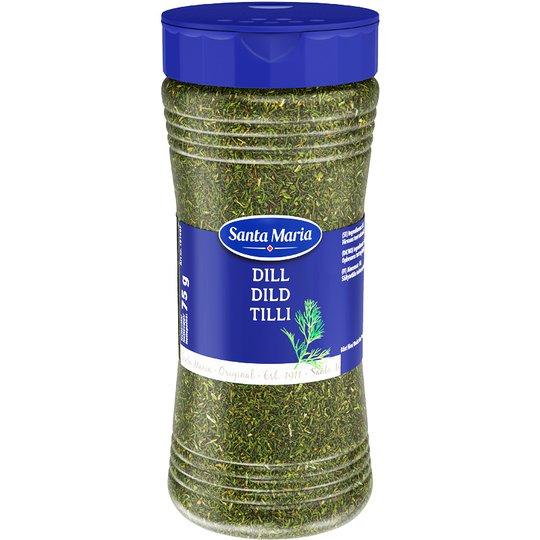 Tilli - 30% alennus