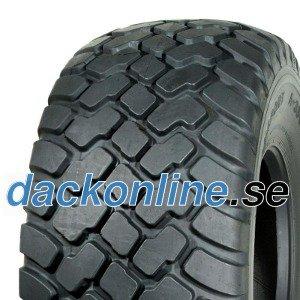 Alliance 390 Steel ( 560/45 R22.5 152D TL )