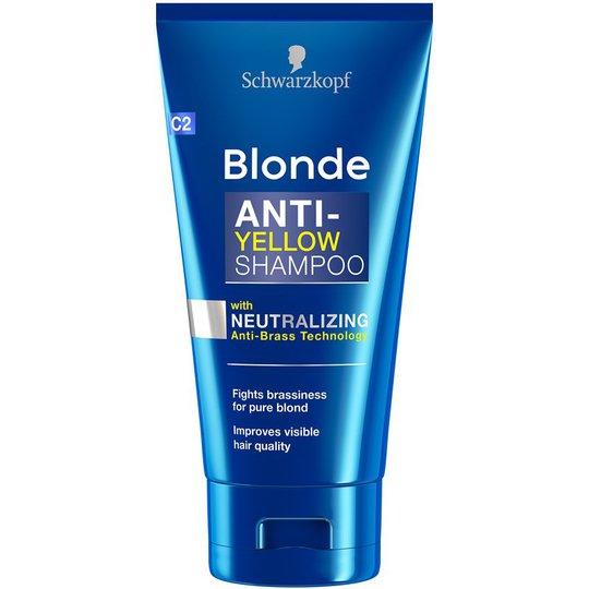Hopeashampoo - 67% alennus