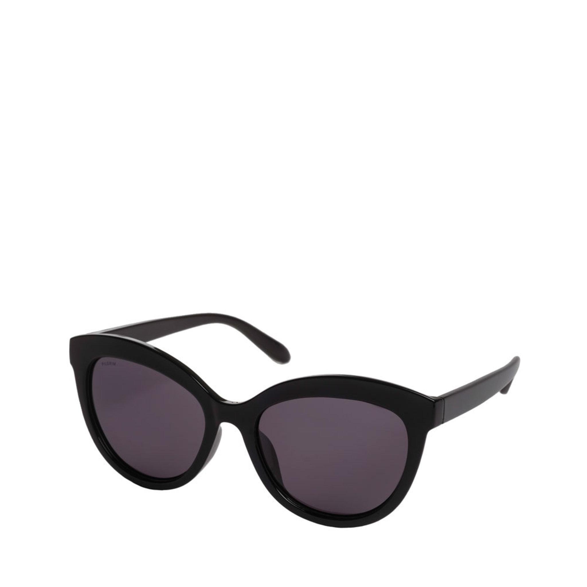 Solglasögon Tulia_PI