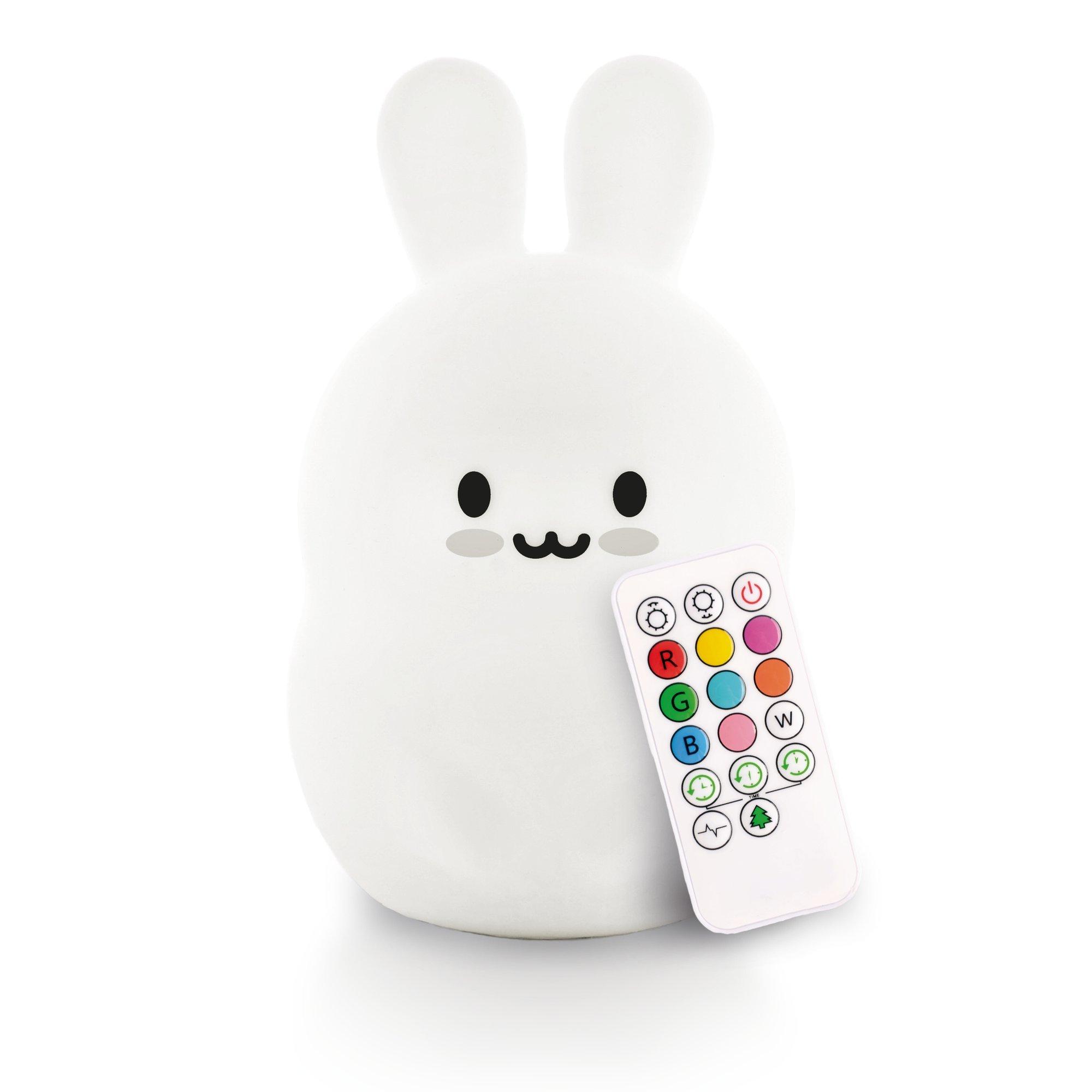 LumiPets - Bunny (LP1816)