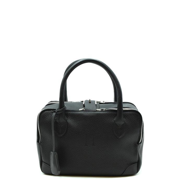 Golden Goose Women's Handbag Black 231164 - black UNICA