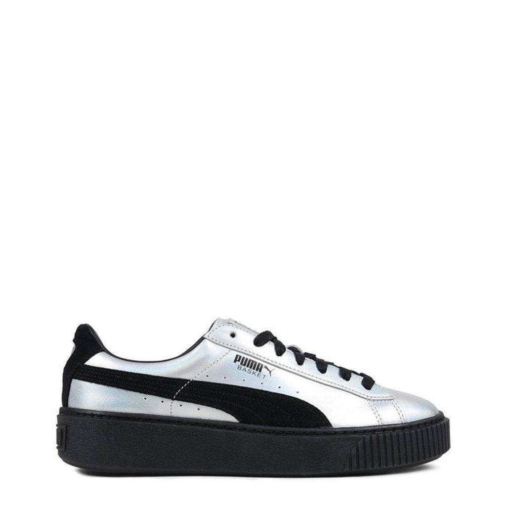 Puma - 363627 - grey UK 3.5