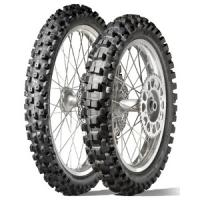 Dunlop Geomax MX 52 F (60/100 R10 33J)
