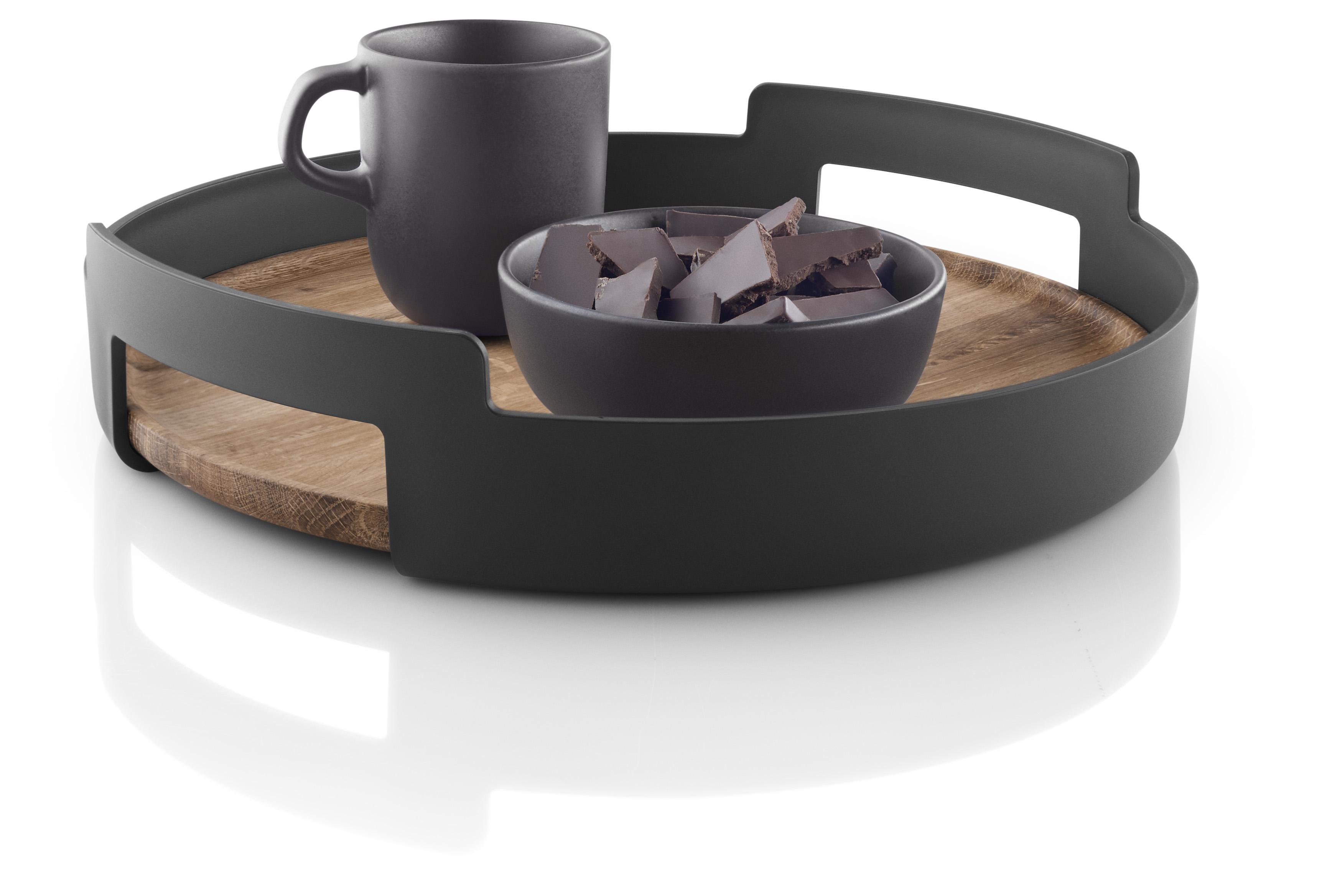 Eva Solo - Nordic Kitchen Serving Tray (520416)
