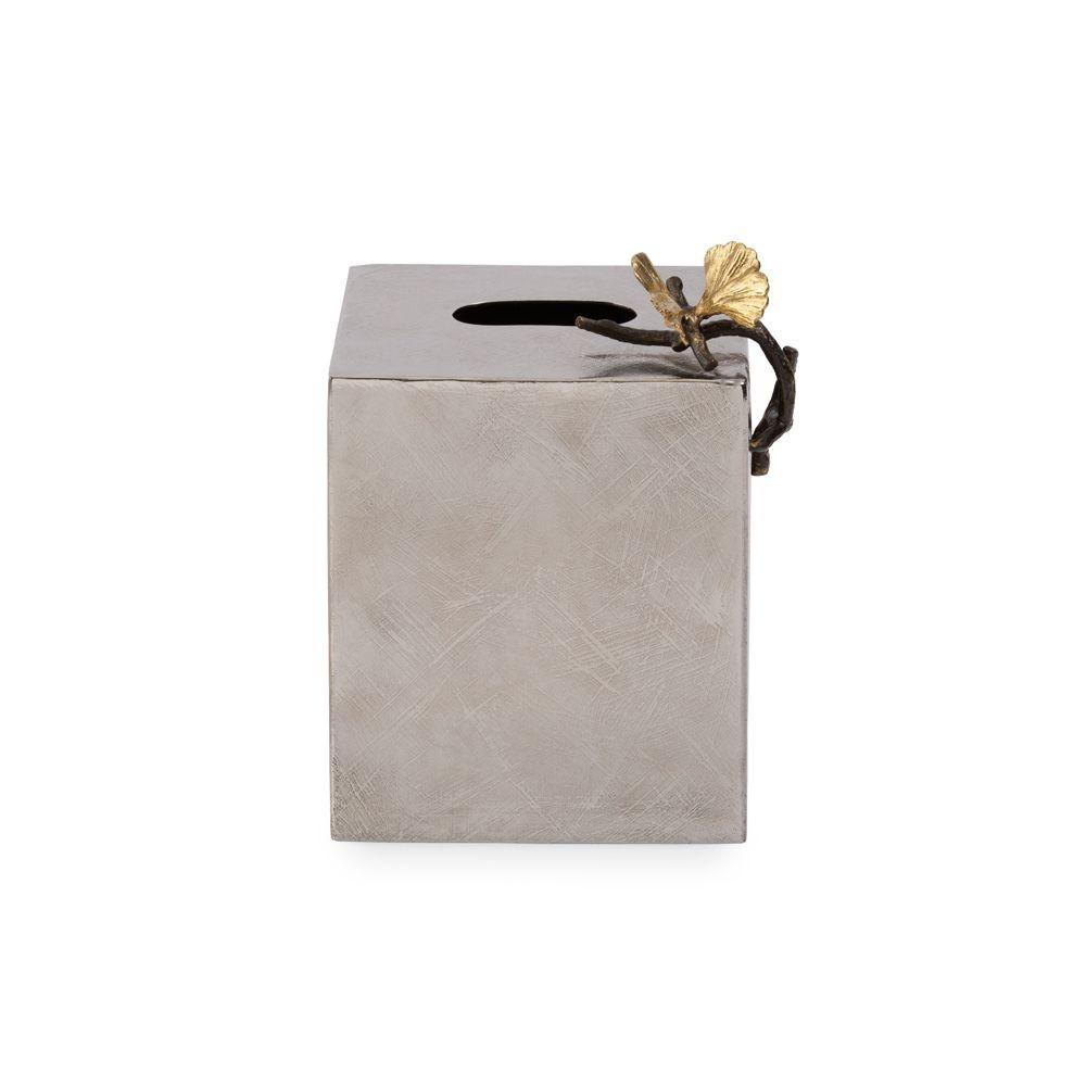 Michael Aram | Butterfly Ginkgo Tissue Box