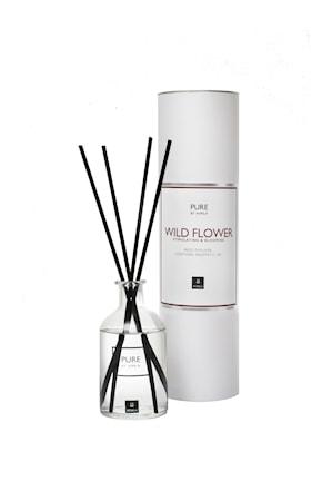 Pure Doftpinnar wild flower 200ml
