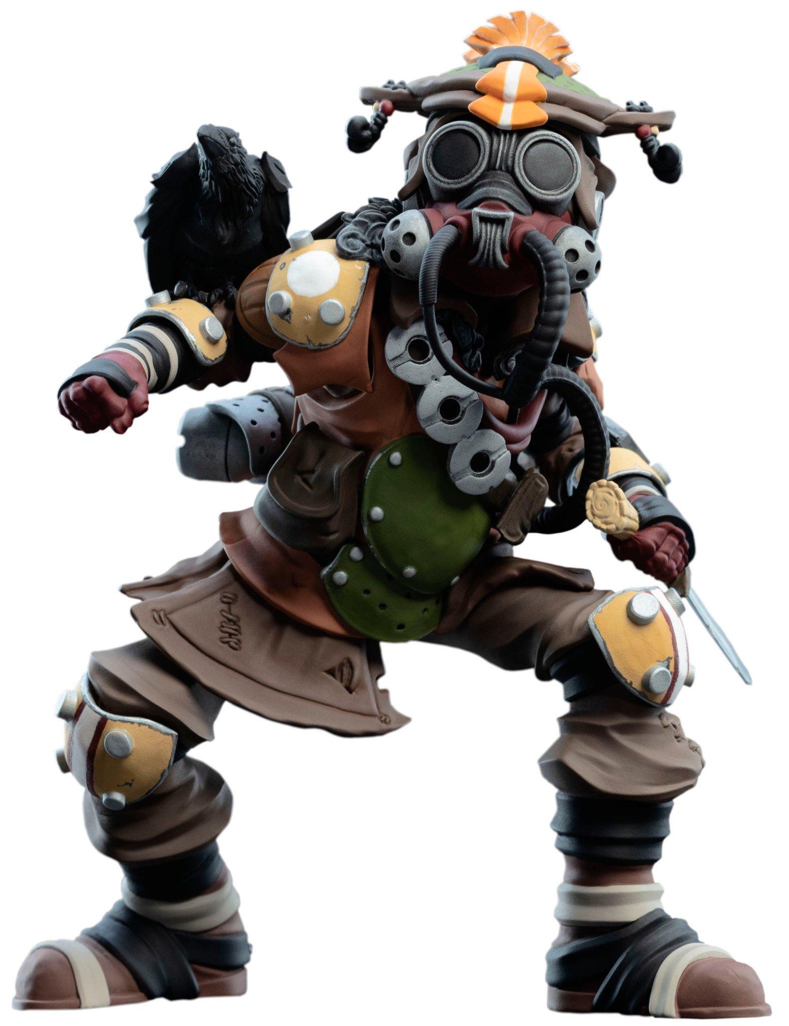 Apex Legends Mini Epics - Bloodhound