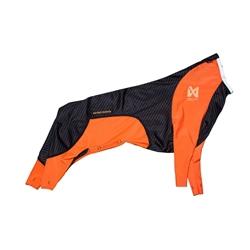 Non-Stop Dogwear Protector Snow,Tik