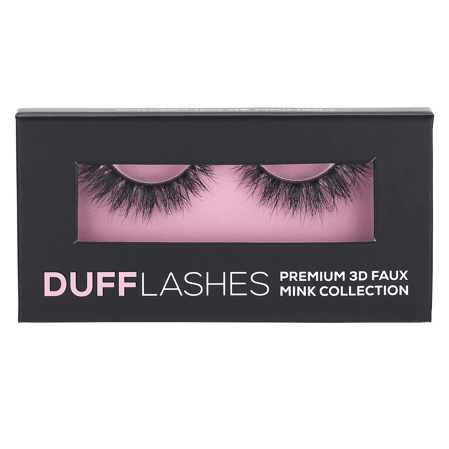 DUFFLashes - It Girl