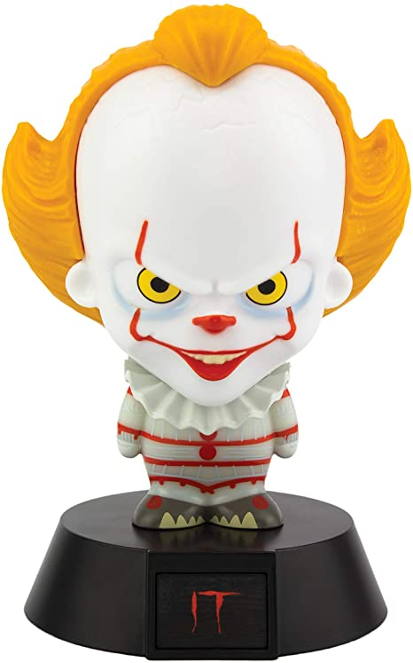 IT - Icon Light Pennywise